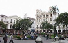 Quito City Tour - Stadtführung und Äquatorlinie  Willkommen in Quito, Ecuadors Hauptstadt und Zentrum der Welt. Die wunderschöne Stadt zeugt von einer 500-jährigen Geschichte, kulturellen Sehenswürdigkeiten und unvergesslichen Ausblicken.