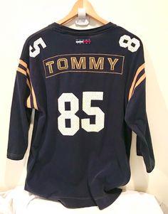 c506a915 77 Best tommy boyz images | Tommy hilfiger outfit, Vintage fashion ...