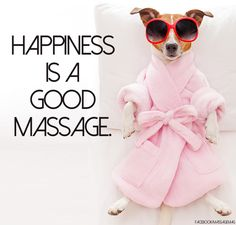 You know you 'knead' it! MassageClinic - feel well again! (845)381-0015 www.MassageClinic.us