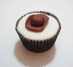Blog_ToyStory_Cupcake_ 025
