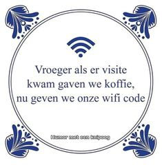 Vroegahh... - #Vroegahh Funny Pix, Funny Texts, Smile Quotes, Funny Quotes, Punny Puns, Dutch Quotes, Powerful Quotes, Work Quotes, Funny Fails