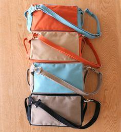 BODYバッグS 須田帆布 - Made in Japanのオリジナル帆布バッグ|商品詳細