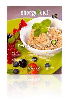 Функциональное питание - Магазин - Официальный интернет-магазин NL International