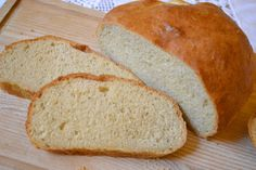 Brennnesseln sind nicht nur eine schöne Schmetterlingsweide, auch in der Küche kann man sie vielseitig einsetzen. - Brennessel-Buttermilch Brot
