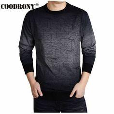 캐시미어 스웨터 남성 2016 브랜드 의류 남성 스웨터 패션 인쇄 걸어 Pye 캐주얼 셔츠 울 스웨터 남성 풀 오 T