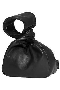 Trendy Handbags and Purses : Picture Description Carven – Accessories – 2014 Spring-Summer Boho Hippie, Fashion Bags, Fashion Accessories, Net Fashion, Handbag Accessories, My Bags, Purses And Bags, Hippy Chic, Fendi