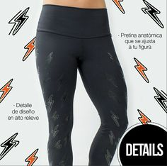 #NuevosLeggings con #Prints en alto relieve #HalloweenCollection #Boo👻  #NewLeggings with high relief prints #HalloweenCollection #Boo👻 #GymTime #Fitness #Modern #Anathomic #FashionSport #WorkOut #PhotoOfTheDay #LifeStyle #Woman #Shop #Casual #Trendy #NewCollecion #AthleticWear #YoSoyBodyFit #Shop #MusHave #BeOriginal #BodyFit #RopaDeportiva  #StyleRunner #FashionTrends #GetMotivated #SportLuxe #AthleticWear