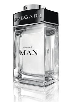 84f2e3770a6 Man by Bvlgari for Men EDT 100ml - Tester
