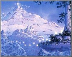 Sanat Kumara : Faith Can Move Mountains