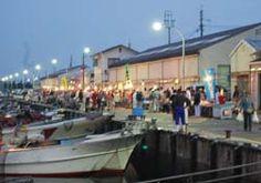 20081005姪浜漁港_2
