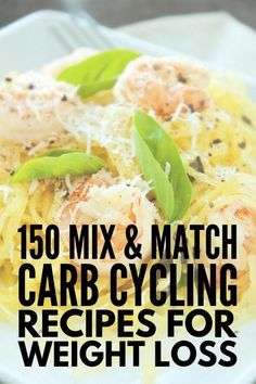 150 Carb Cycling Recipes for Weight Loss Looking for a carb cycling meal plan for beginners that actually works Perfect for women and men were sharing 30 days of clean e. Ketogenic Diet Meal Plan, Ketogenic Diet For Beginners, Diets For Beginners, Healthy Diet Plans, Keto Meal Plan, Ketogenic Recipes, Diet Recipes, Healthy Eating, Healthy Recipes
