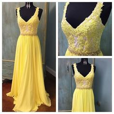 Welcome to our Store.thanks for your interested in our gowns.As a manufacturer specializing in producing top-grade wedding gowns. Wedding-dresses' gowns is selected high-quality fabric.it is crafted with care and minute attention to detail and designed to meet the criteria of fashion.we can make ...