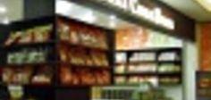 Ini adalah tempat anda menemukan beraneka ragam snack Indonesia antara lain Coklat Mede, Emping, Kue Kacang, Lidah Kucing, Nastar, Usus Goreng, Aneka Manisan, Aneka Kacang, etc. Pesan dan bawalah buat keluarga anda.