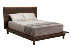 Lima Bed