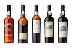Madeira: The Historic Portuguese Wine That's Hip Again - via Wall Street Journal 27.02.2015 | I have been thinking about Madeira myself, as it's a wine I should know more about. It's one of the world's most complex wines, with multiple styles and types and a long and illustrious history. Perhaps that's why all the Madeira wine lovers I know seem to be so well-versed in history, not to mention quite smart.