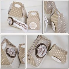 beadsdesign ♥♥♥♥ love: Gable Box
