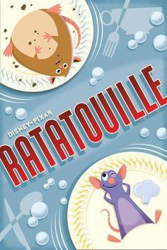 Ratatouille dublat in romana online dating