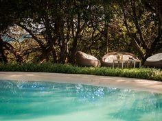 Hotel Roccamare - Toskana TUI Pauschalreisen » Reisen & Pauschalurlaub günstig buchen - TUI.at