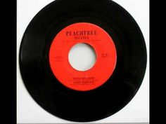 seven day lover-- james fountain --northern soul