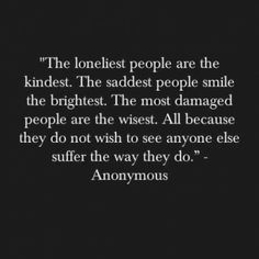 The lonely people. <3 GRIEF SHARE: Plantation United Methodist Church, 1001 NW 70 Avenue, Plantation, FL 33313. (954) 584-7500.