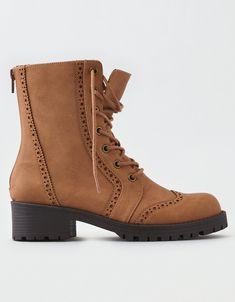 fee20da1af0 256 Best shoes images in 2019 | Barefoot shoes, Black Boots, Black gold