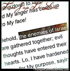 volume 7 is mine watchmen sound the trumpet the alarm excerpt from trumpetcallofgodonline com index php5 title