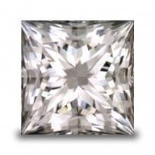 Buy man made diamonds prepared by cvd method from Numined diamonds reliable diamonds jewelers in Chicago. CVD is a method by which man made diamonds can grown from a heated mixture of a hydrocarbon gas and hydrogen in a vacuum chamber at very low pressures.