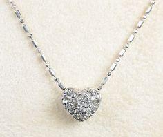 Recetas caseras para limpiar joyas de plata. ¡Quedarán relucientes!