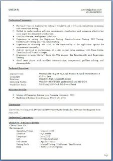 How can i make my Professional Objective better on my resume?