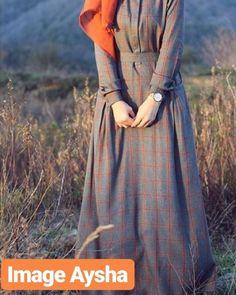 #hijabfashion #hijab #inspiration #fashion #modernfashion #imageaysha