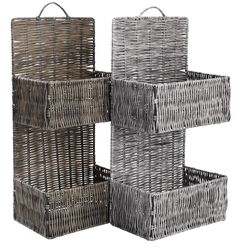 59 Best Balkon Images Balconies Wicker Baskets Woven Baskets