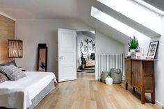 loft distribución diáfana diseño interiores decoración interiores decoración atico decoración abierta cocina industrial cocina acero inoxidable
