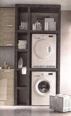 Die 7 besten Bilder von Waschmaschine Verkleidung ...