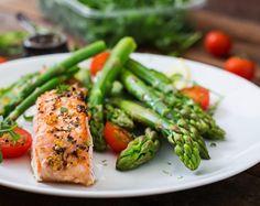 Leichte Sommerküche Ohne Kohlenhydrate : Besten abendessen ohne kohlenhydrate bilder auf