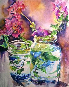 Fallbrook Brandon Gallery :: Susan Keith