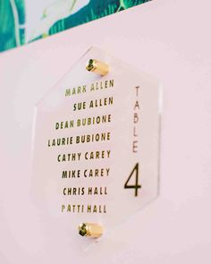 trendy wedding signs with flowers escort cards Seating Plan Wedding, Wedding Signage, Wedding Table, Diy Wedding, Seating Plans, Wedding Ideas, Dream Wedding, Wedding Favors, Wedding Flowers