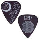 ESP SUGIZO PICK [PA-LS07LIVE2012-2013]×10枚セット 【LUNA SEA LIVE TOUR 2012-2013 The End of the Dream 「降臨」限定ピック】の最安値