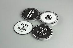 Excellent branding design. http://abduzeedo.com/amazing-design-branding-bravo