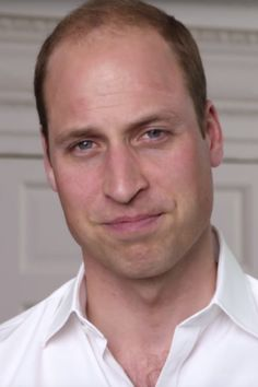 Pin for Later: Prince William Takes a Stand Against Bullying in This Touching Video