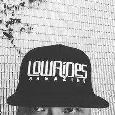 I always rep my friends! @lowrides_alley follow Marvin for some great photos of Lowriders. #XManRadio #lowrider #lowridervida #lowridermagazine #sanjose #sandiego #santamaria #salinas #sanjose #phoenix #oxnard #streetlow #LA #sundaynightoldies #oldies #XavierTheXMan #bakersfield #firme #oldschool #oxnard #tucson #Arizona #westcoast #DJ #bomb #chicano #chicana #California #mexipino #aztlan #radio #montereylocals #salinaslocals- posted by X A V I E R  T H E  X - M A N…