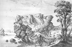 A collection of anthropomorphic landscapes, from the to the century. Featuring work by Athanasius Kircher, Wenceslas Hollar, and Giuseppe Arcimboldo. Image Illusion, Optical Illusion Images, Illusion Kunst, Illusion Pictures, Illusion Art, Optical Illusions, Collages, Giuseppe Arcimboldo, Kunsthistorisches Museum