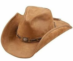 Leather Cowboy Hats, Felt Cowboy Hats, Cowboy Boots, Cowboy Hat Styles, Western Style Shirt, Western Hats, Distressed Leather, Soft Leather, Black And Brown