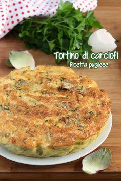 Gnocchi, Crepes, Salmon Burgers, Finger Foods, Quiche, Pasta, Cooker, Chicken, Breakfast