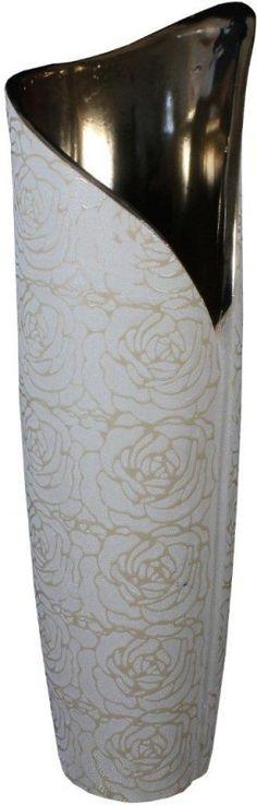#Blumenvasen #Keramik