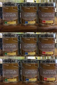 #varnish