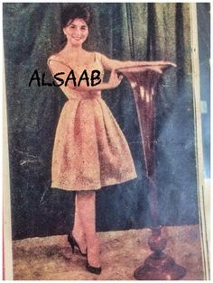 Egyptian Actress, Actresses, Painting, Collection, Art, Female Actresses, Art Background, Painting Art, Kunst