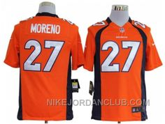http://www.nikejordanclub.com/nike-nfl-denver-broncos-27-knowshon-moreno-orange-game-jerseys-christmas-deals.html NIKE NFL DENVER BRONCOS #27 KNOWSHON MORENO ORANGE GAME JERSEYS CHRISTMAS DEALS Only $23.00 , Free Shipping!