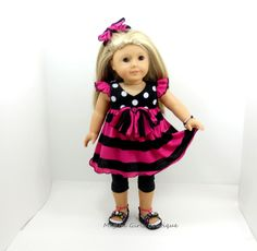 American girl doll outfit .....