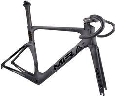 2017 road bikes carbon frame-Carbon bike frame,Carbon bike parts,Carbon bicycle frame,Carbon road frame,Carbon MTB frame