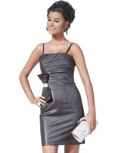 4812a469596f Φόρεμα Ζένια - Κομψό φόρεμα